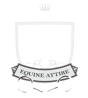NVS Equine Attire