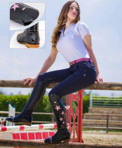 Pioneer-Aurora-Dress-Boot
