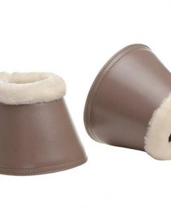 Bell Boot
