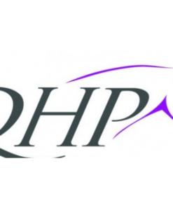 QHP Brands of Q
